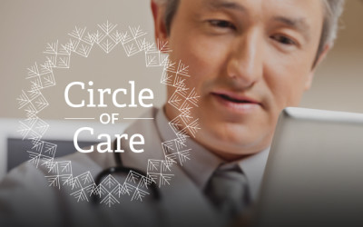 Helping physicians close the gap for patients in the acute care setting